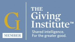 giving_institute_member_logo_final