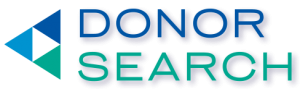 donor-search-logo