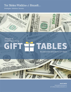 guide-to-gift-tables-RGB-COVER