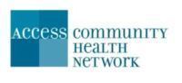 access-community-health-network