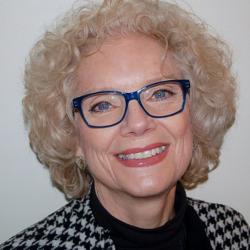 Elizabeth Soete