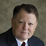 Clyde P. Watkins - Senior Partner