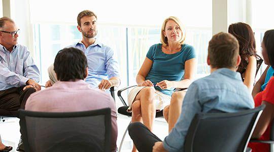 board-members-capital