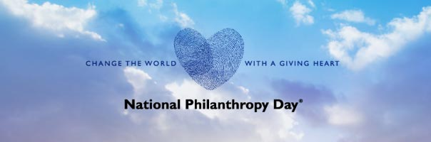 Natnl-Philanthropy-Day