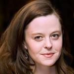 Meagan Downey