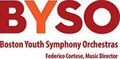 BYSOlogo2014_2A
