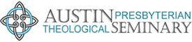 austin-presbyterian-logo