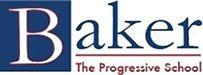 baker-blue-logo