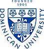 dominican-logo