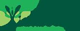 lambs-farm-logo