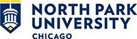 north-park-university-client