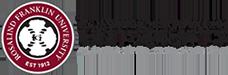 rosalind-franklin-logo