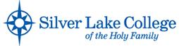 silver-lake-logo