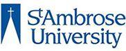 st-ambrose-logo