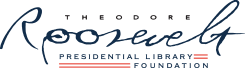 theodore-roosevelt-presidential-library-logo