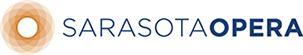 sarasota-opera-logo