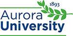 Aurora_University_logo