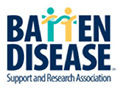 BattenDisease_logo