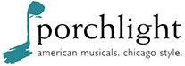 porchlightmusictheatre_logo