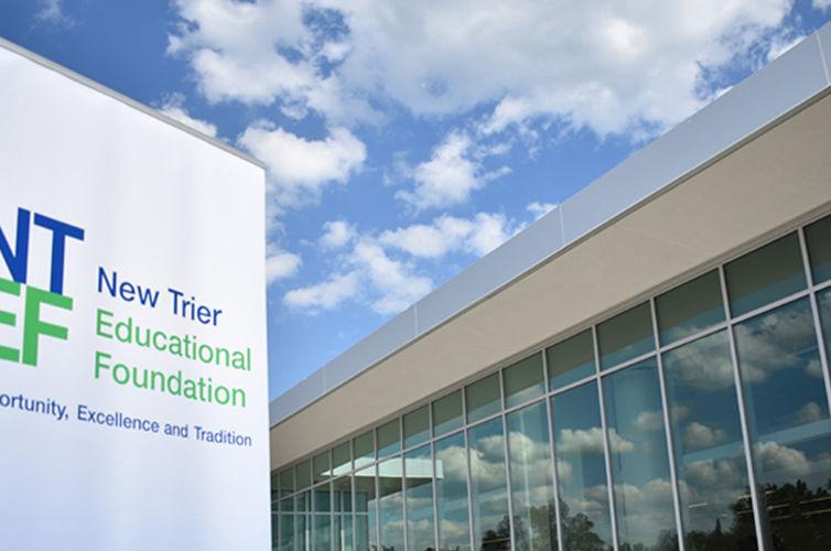 New Trier Educational Foundation