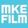 mkefilm