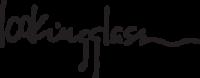 lookingglass-logo