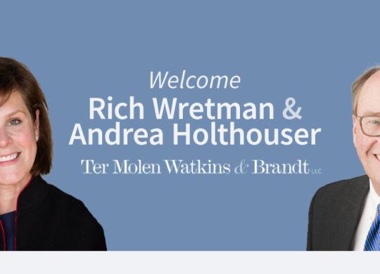 andrea_holthouser_rich_wretman