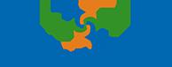 cpne-logo194x76