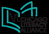 CLA_Logo