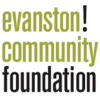 Evanston+Community+Foundation