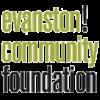 Evanston+Community+Foundation