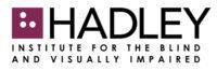 HadleyInstitute_Logo_pms683_sm