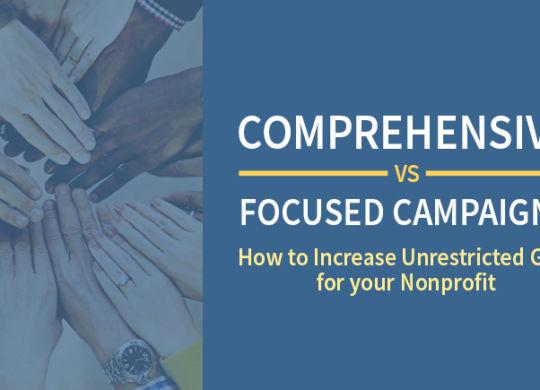 Comprehensive_vs_focused
