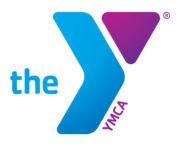 y-logo-blue-purple