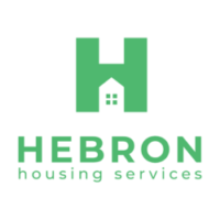 Hebron_Primary Logo - Green