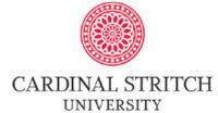 cardinal-stritch-university-logo-5553